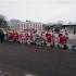 Парад «Дедов Морозов»