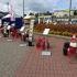 """Участие в выставке-ярмарке """"Еврорегион """"Неман-2016"""""""