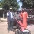 Белорусские мотоблоки осваивают новые территории в Сенегале