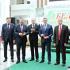 """31-я Международная выставка """"Белагро-2021"""" прошла с успехом."""