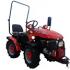 "Новинка: мини-трактор ""Беларус-112Н-01"""