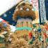 """Фестиваль-ярмарка """"Дажынкi-2021"""""""